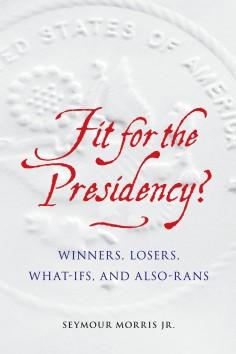 Morris-Presidency.indd