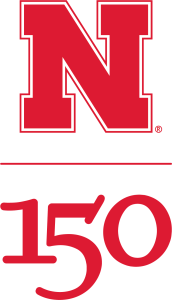 N150_vertical logo