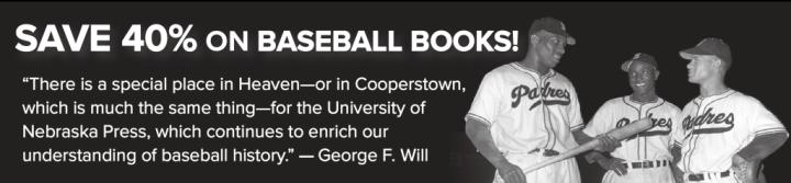 Baseball2019_Banner
