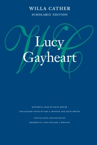 Cather-LucyGayheart.indd