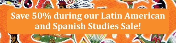 Latin_banner_twitter