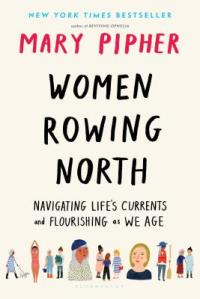 womenrowing