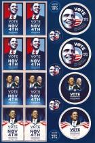 Hal Sticker_14