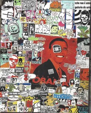 Hal Sticker_19