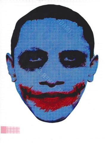 Hal Sticker_37 (2)
