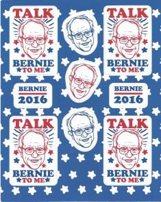 Hal Sticker_47