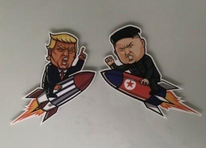 Hal Sticker_54