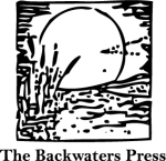 backwaters-logo-for-print