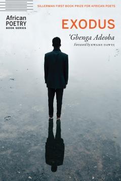 Adeoba