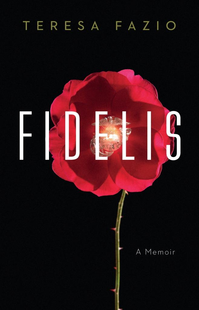 Fidelis cover image